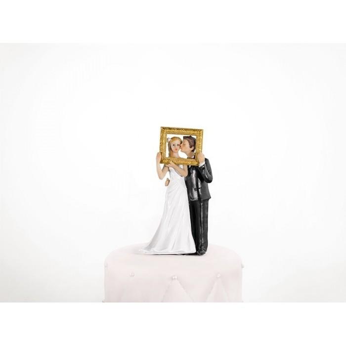 Matrimonio > ventagli > ventaglio legno laccato