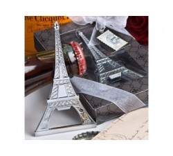 Apribottiglia Paris Eiffel argento 4215 Apribottiglie 5,03€
