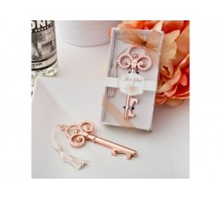 Apribottiglia chiave con confezione 4244 Apribottiglie 4,95€