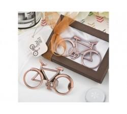 Apribottiglia bicicletta 6163 Apribottiglie 5,23€