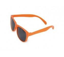 OCCHIALI DA SOLE PLASTICA ARANCIONE B-291-NA Occhiali da sole 0,73€