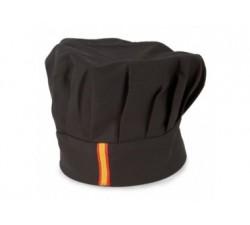 CAPPELLO CHEF T-049-ESP Cappelli 8,44€