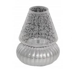 MINILAMPADA CON TEALIGHT B.1890-03 Bomboniere 40,00€
