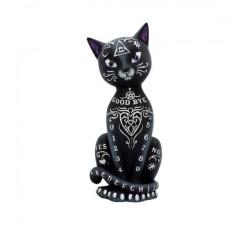 Mystic Kitty 26 cm B4026K8 NEW AGE 70,00€
