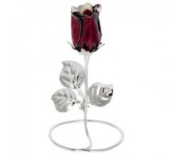 Rosa diffusore di fragranza BA.2036-11 S BOMBONIERE 25,00€
