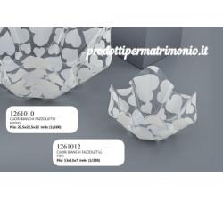 IDEA BOMBONIERA MG.4 Bomboniere 5,00€