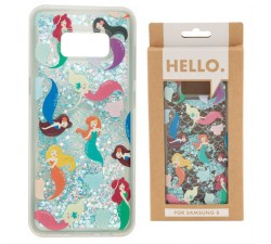 COVER PER SAMSUNG, IPHONE 6/7/8 PK.005 COVER 250,00€