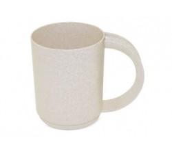 Bicchiere di fibra di grano B-076 CASA 2,10€