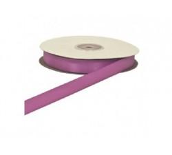 Nastro doppio raso 15 mm x 50 mt FUXIA D1523 Nastri doppio raso 4,19€