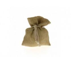 Sacchettino natural 10x12 cm C1831 Sacchettini 0,74€